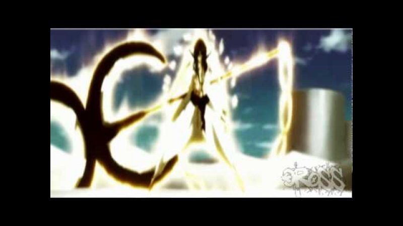 Bleach AMV Angels Demons - 55 Escape