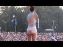 Lena - Satellite Live (rs2 Festival Wuhlheide Berlin 03.08.2013)