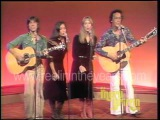 Starland Vocal Band-