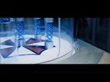 Resident Evil: Umbrella Corps - Трейлер с живыми актёрами