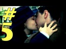"""Джеймс МакЭвой и Кира Найтли - самые сексуальные и романтичные сцены из фильма """"Искупление""""."""