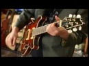 Ibanez Artcore Hollowbody and Semi Acoustic Guitars