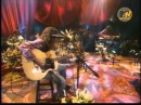 Nirvana - Plateau MTV Unplugged good quality