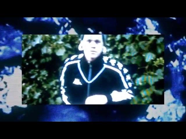 DYLAN ROSS - HYDRANGEA (OFFICIAL VIDEO)