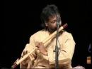 GS RAJAN Raga Kharaharapriya
