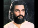 Most wonderful rendering of Kharaharapriya Yesudas pakkala nilabaDi Old live performance wmv