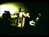 Penal Colony -Freemasons of Enochian Magick