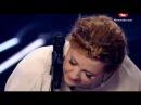 X Factor / Х-Фактор Ukraine 2014 Nino Katamadze & Ray Band