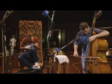 Chris Thile &amp Edgar Meyer - Big Top