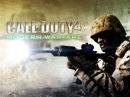 Call of Duty 4: Pubmasters (Community Montage / Fragmovie)