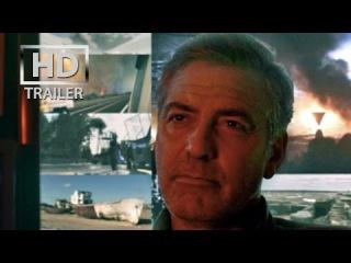 Земля завтрашнего дня. Tomorrowland | official teaser trailer #1 US (2015) Brad Bird Damon Lindelof