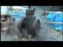 Новый двигатель Лада Калина (в разработке)
