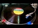 Cengiz Kurtoglu Yarali Long Play Taverna Super Stereo 1986
