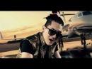 MYSTERIONS feat .Жанель Ти - Не звони мне (Music Video)