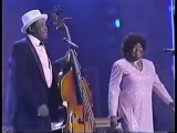 Albert King-B.B King-Kokoa Taylor-Robert Cray-Ry Cooder-Etta James-Willie Dixon-Junior Wells.mp4