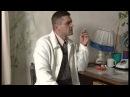 Бандитский Петербург - Барон (1 сезон, серия 2 из 5)
