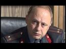 Бандитский Петербург - Барон (1 сезон, серия 1 из 5)