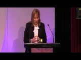 Ukip 2015 Conference: Women - Not pink but red, white and blue - Janice Atkinson