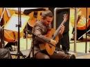 Joaquin Rodrigo — Adagio from Concierto de Aranjuez