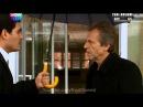 Kurtlar Vadisi Pusu 45.Bölüm (Full HD)