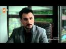 Kurtlar Vadisi Pusu 206. Bölüm HD Tek Parça Reklamsız - http://dizi.do.am