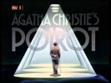 Agatha Christie's Poirot - Opening Theme