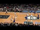 Philadelphia 76ers @ Brooklyn Nets - January 9, 2015 - Recap