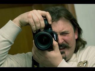 АМЕРИКА #329 сколько зарабатывает фотограф в США