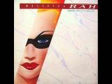 Rah Band - Night Wind (HQ)(1985)