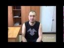 Омский подозреваемый в убийстве 15-летней давности