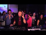 Maceo Plex Boiler Room Berlin DJ Set