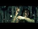 Waka Flocka Bustin At Em (Official Video)