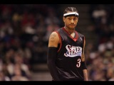 Allen Iverson - The Answer HD
