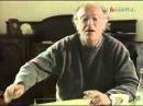 Иосиф Бродский - Поэт о поэтах Полная версия