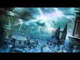 Signum Regis - Through the Storm [OFFICIAL AUDIO TEASER]