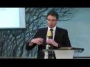 «Свидания. Выбор по плоти или по духу». Владимир Омельчук, проповедь 15 -02-2015