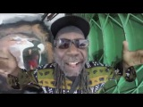 VIBRONICS featuring MACKA B - ARE YOU READY (Official Music Video)