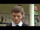 Семейный детектив - 6 серия сериал, 2012 Драма, детектив 1 сезон, 6 серия