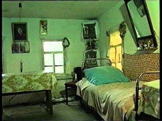 Тимоня. Мировая деревня. 1996 г.