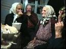 Крупец запись Екатерины Балуевой 2004г
