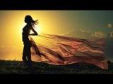 Ain't No Sunshine - Jazzamor
