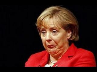 Крым: немцы узнали как лжет Меркель и СМИ и поедут в Крым пить чай с Поклонской 2015