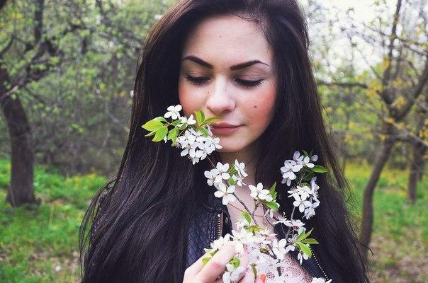 Anastasia Prokofieva updated her profile picture: - iIm-hzzB0Rk