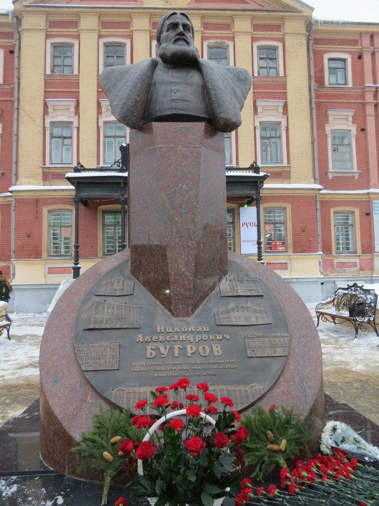 Заказать памятник в нижнем новгороде 80 памятники гродно цены для детей