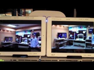 Интеллектуальная WAN каналов управления с Cisco PfR