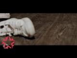 ARTIK feat. ASTI - Больше чем любовь