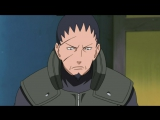 [Naruto-Grand.ru] Наруто 2 сезон 267 серия