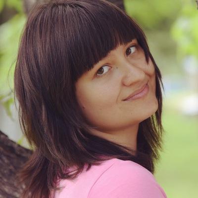 Ирина Фельзина