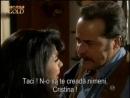 Abrazame muy fuerte-Imbratisari Patimase(Mexic2000)-17 a