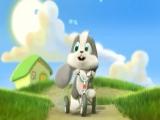 Beep Beep - Snuggle Bunny aka Jamster Schnuffel Bunny   (English).wmv